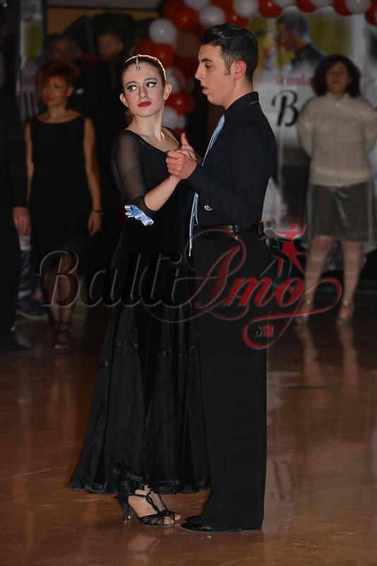 Tango_Argentino_2_Uscita-11