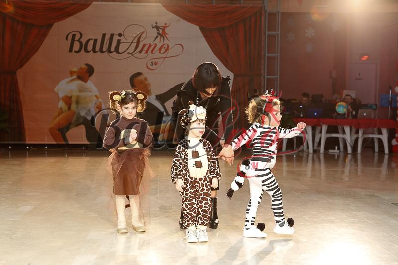 Latin_Show_Baby_Team-33