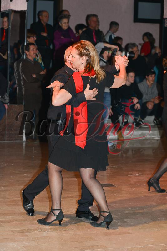 Ballo_Da_Sala_Sociale-12