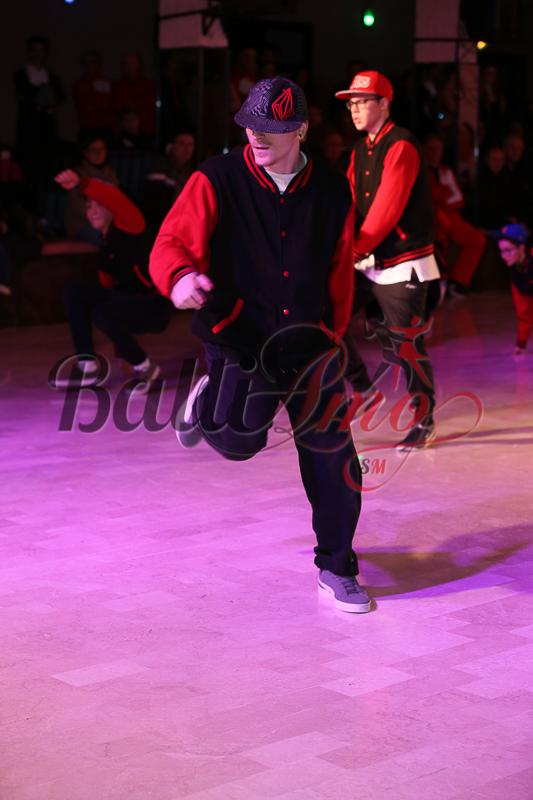 Break_Dance_Show-253