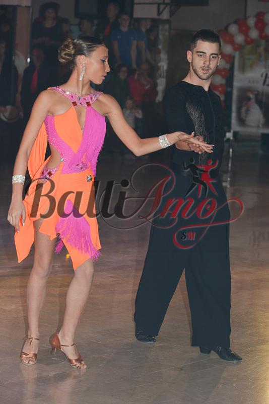 Latino_Americano_Duo_C_B-8
