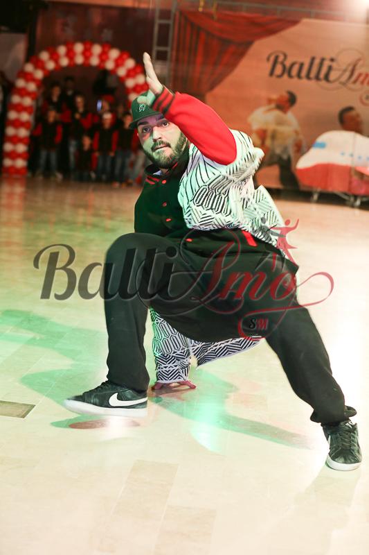 Break_Dance_Show-237