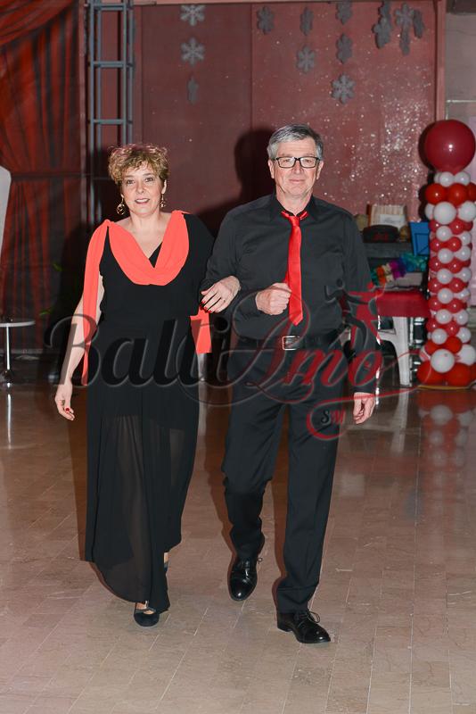 Ballo_Da_Sala_Sociale-6