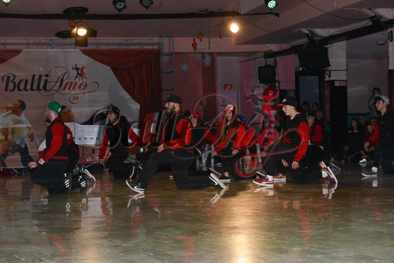 Break_Dance_Show-93