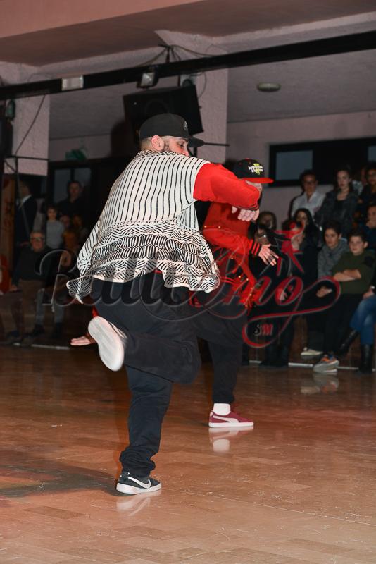 Break_Dance_Show-87