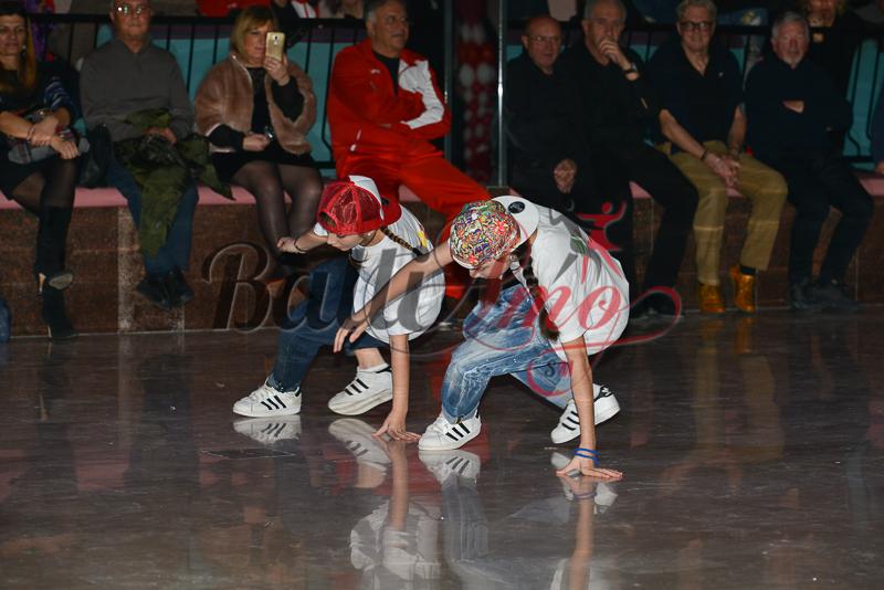 Break_Dance_Show-22