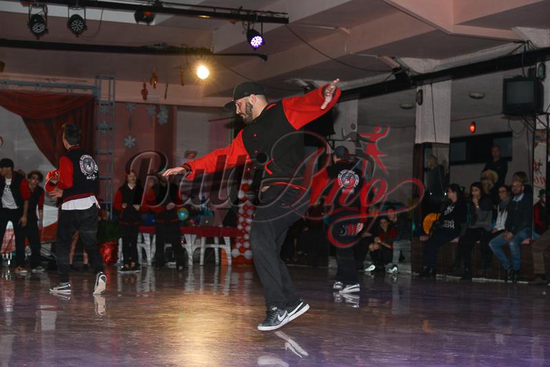 Break_Dance_Show-124