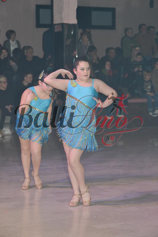 Latino_Americano_Duo_C_B-10