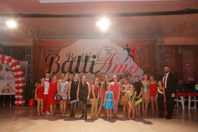 Latin_Show_Baby_Team-14