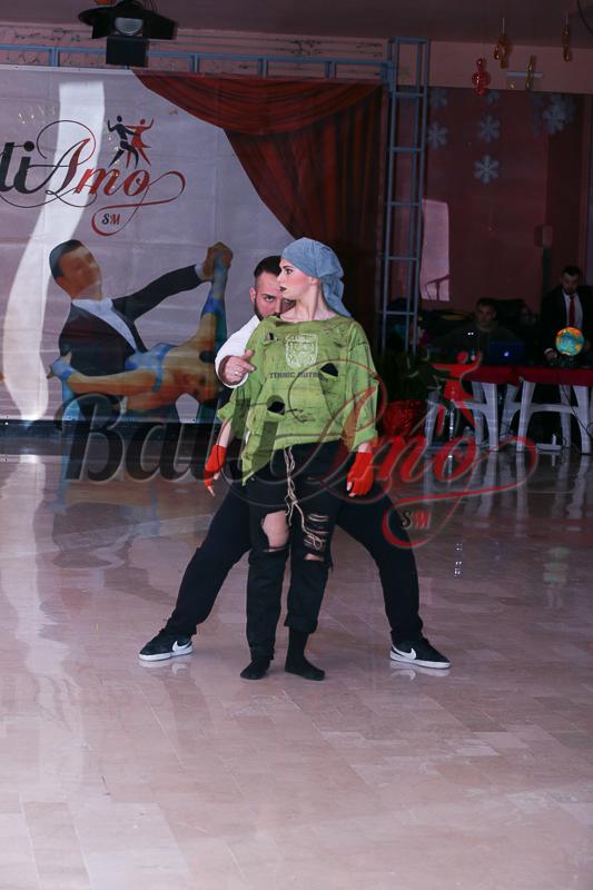 Show_Break_Dance_Hip_Hop-24