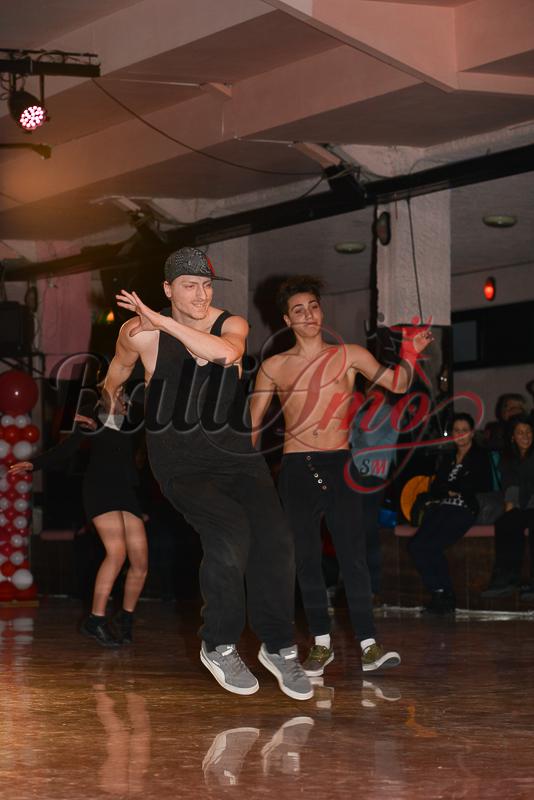 Break_Dance_Show-73