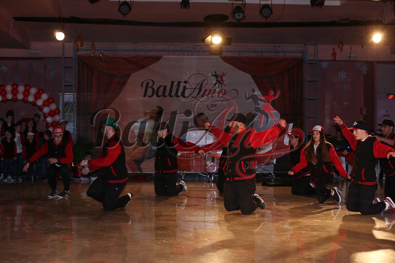 Break_Dance_Show-241