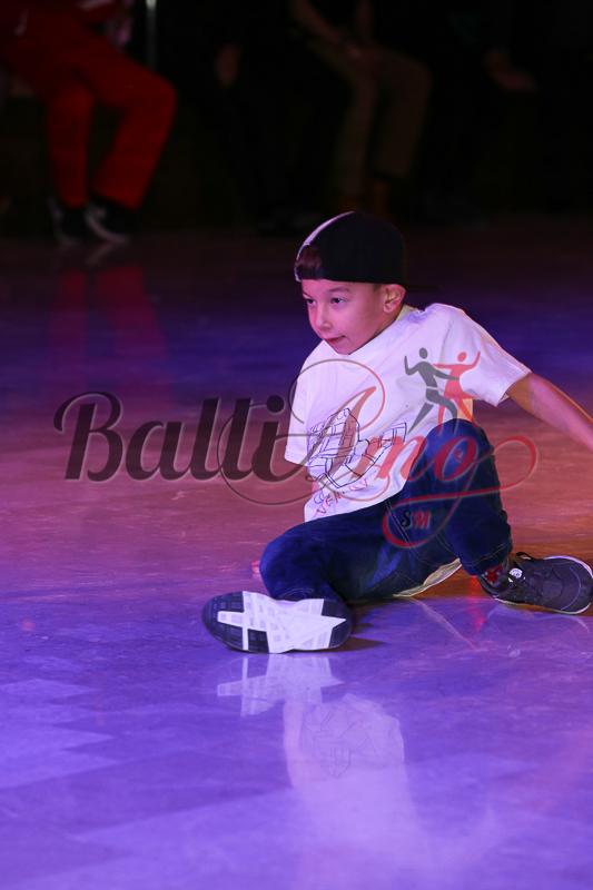 Break_Dance_Show-159