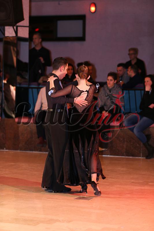 Tango_Argentino_2_Uscita-48