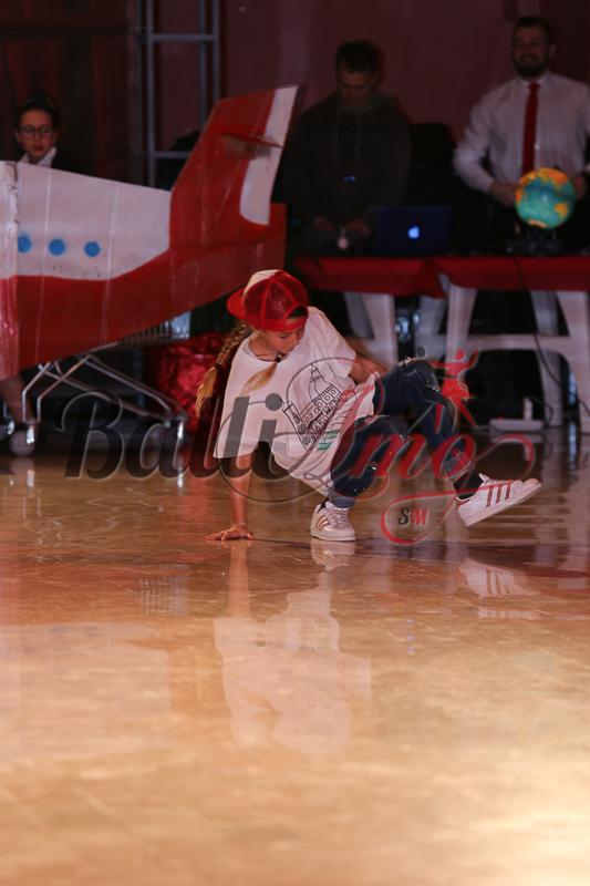 Break_Dance_Show-186