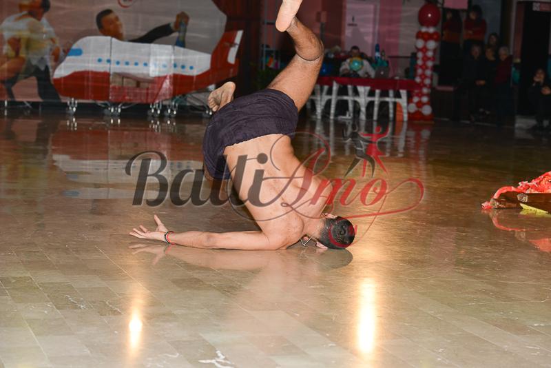 Break_Dance_Show-58