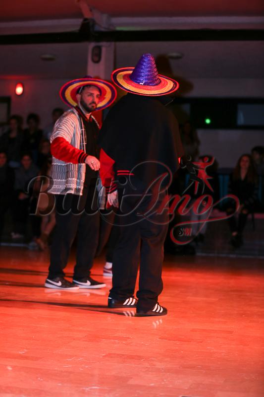Break_Dance_Show-233