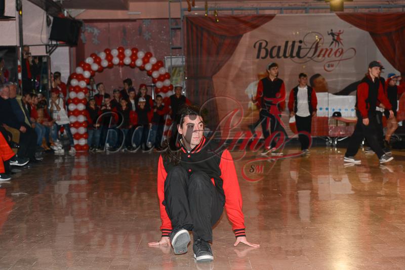 Break_Dance_Show-122