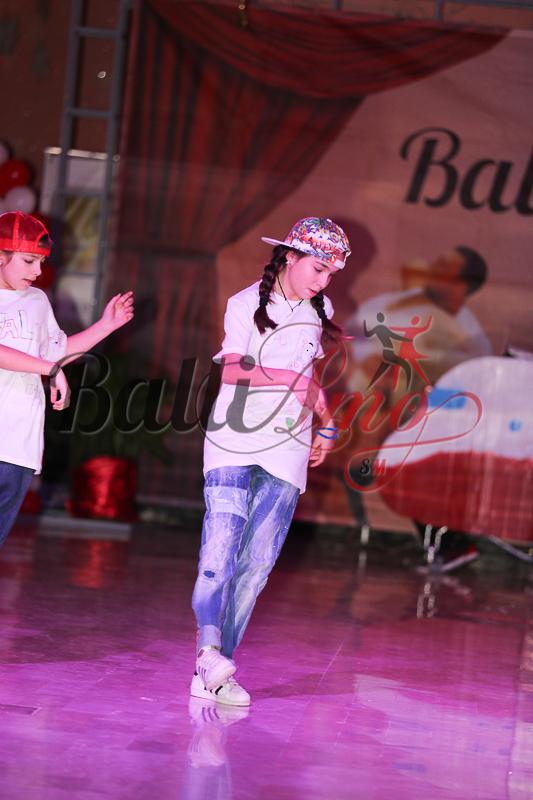 Break_Dance_Show-162