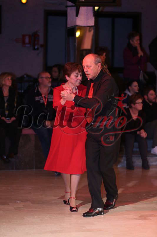 Tango_Argentino_2_Uscita-64