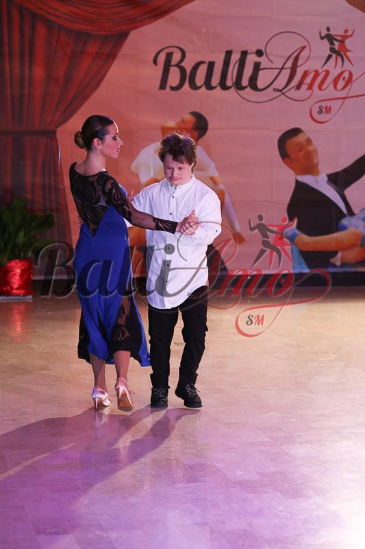 Show_Il_Ballo_E_Per_Tutti-21