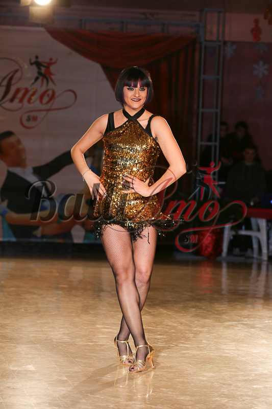 Latin_Show_Team_3-30