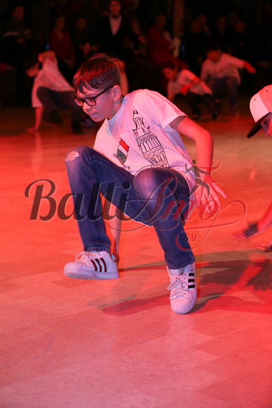 Break_Dance_Show-152