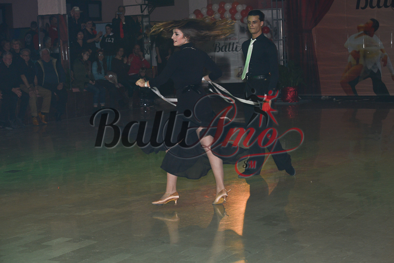 Show_Danze_Standard_Matteo_Caterina-24