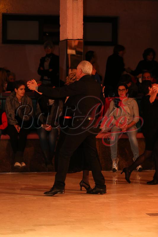 Ballo_Da_Sala_Sociale-97