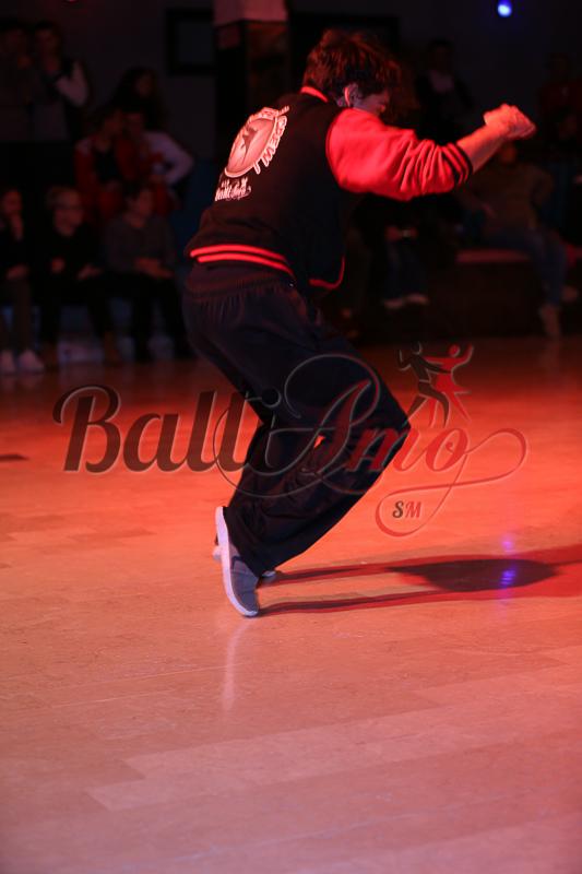 Break_Dance_Show-270
