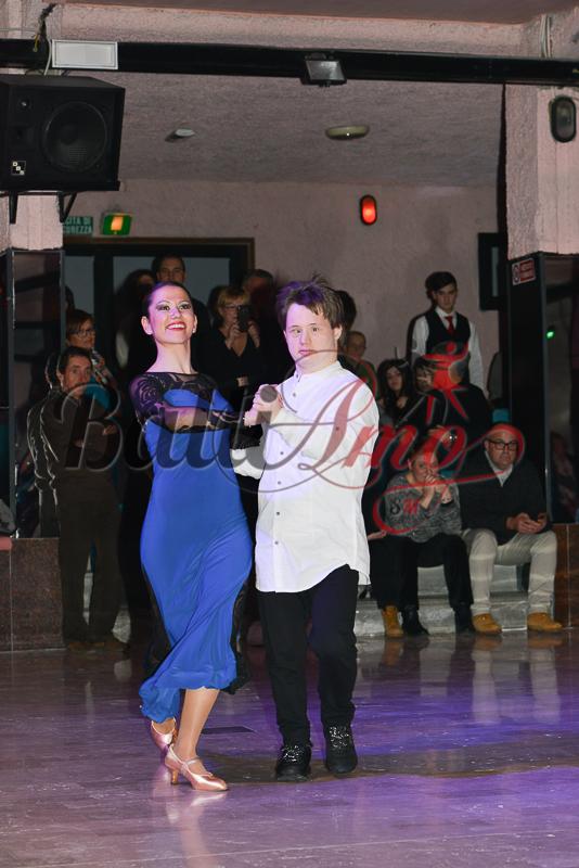 Show_Il_Ballo_E_Per_Tutti-3