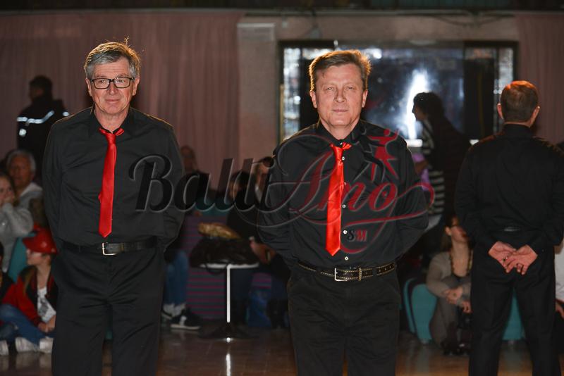 Ballo_Da_Sala_Sociale-3