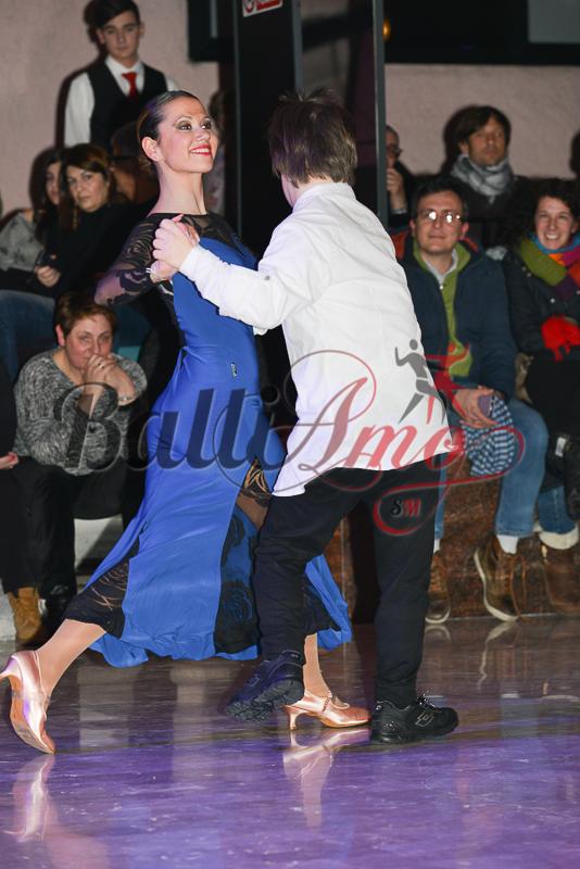 Show_Il_Ballo_E_Per_Tutti-2