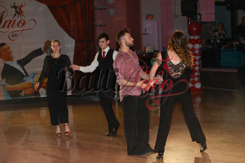 Tango_Argentino_2_Uscita-10