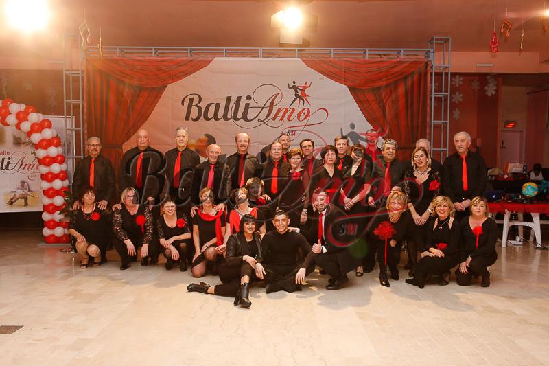 Ballo_Da_Sala_Sociale-117