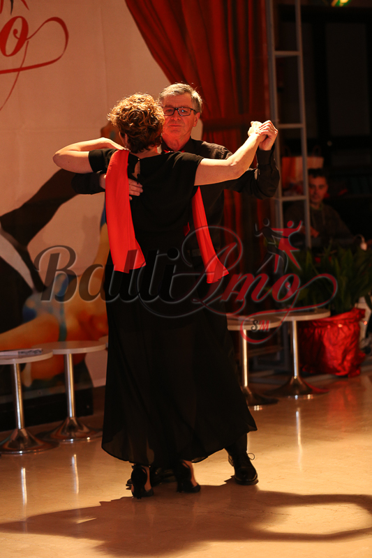 Ballo_Da_Sala_Sociale-92
