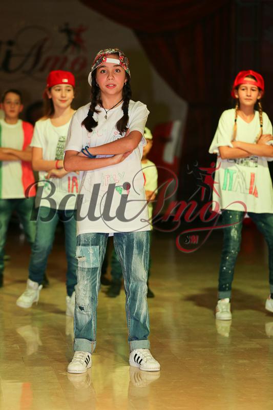Break_Dance_Show-136