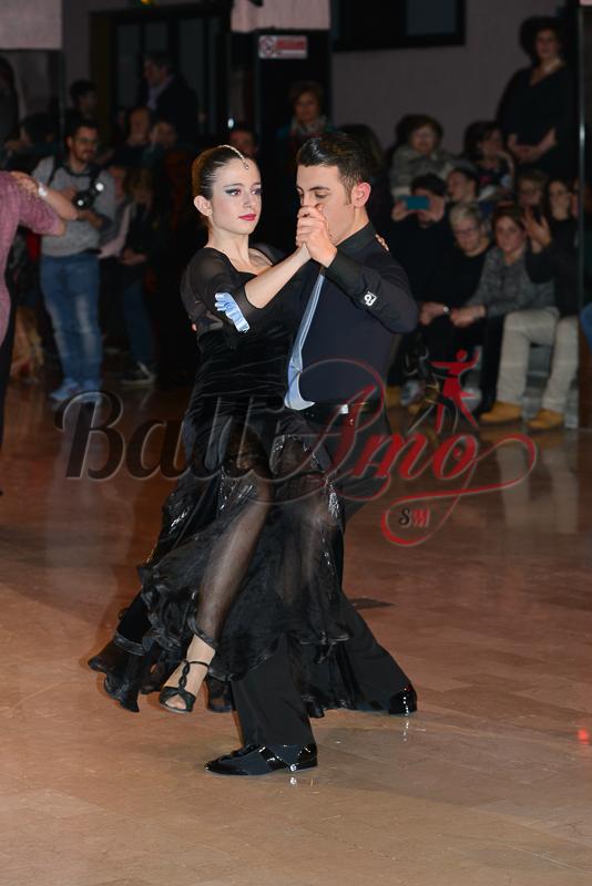 Tango_Argentino_2_Uscita-4