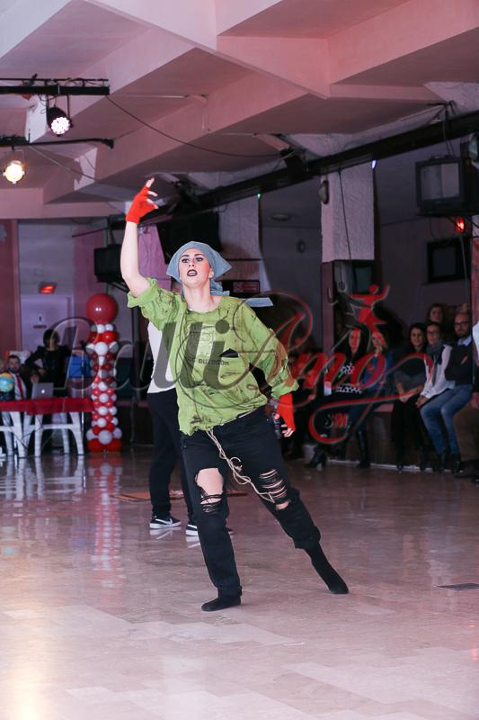 Show_Break_Dance_Hip_Hop-29