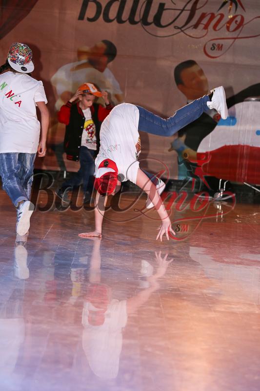 Break_Dance_Show-167