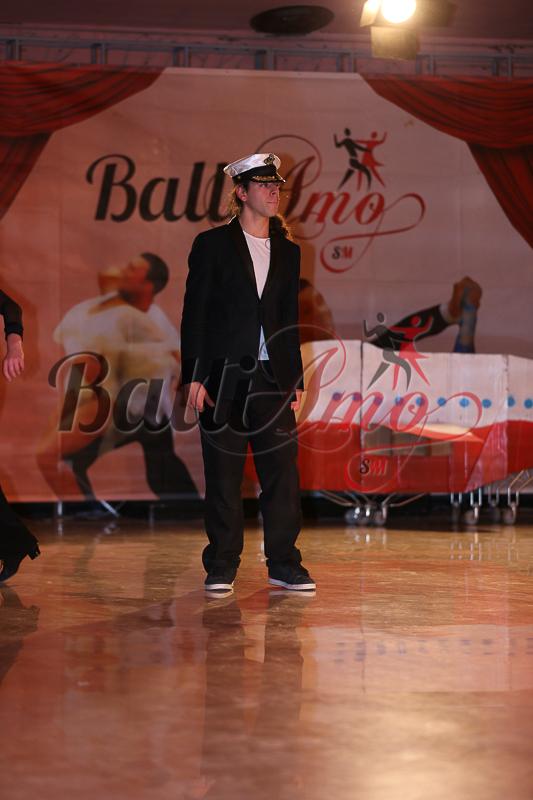 Break_Dance_Show-220