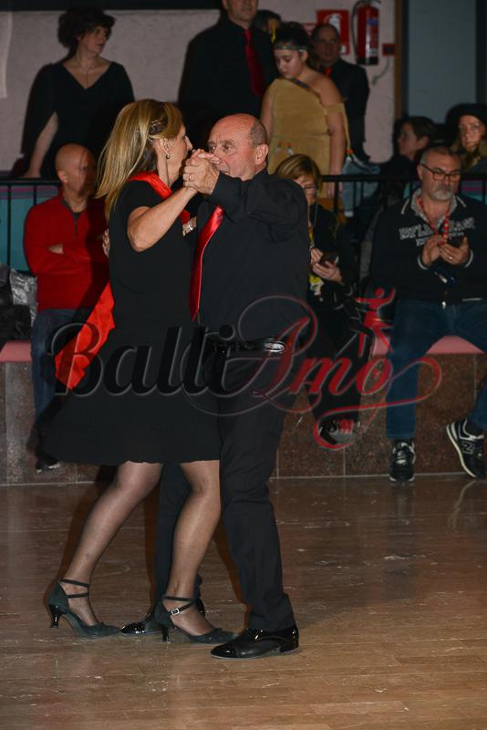 Ballo_Da_Sala_Sociale-34