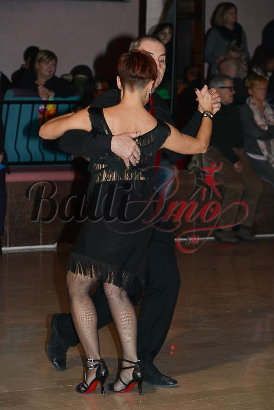 Tango_Argentino_2_Uscita-20