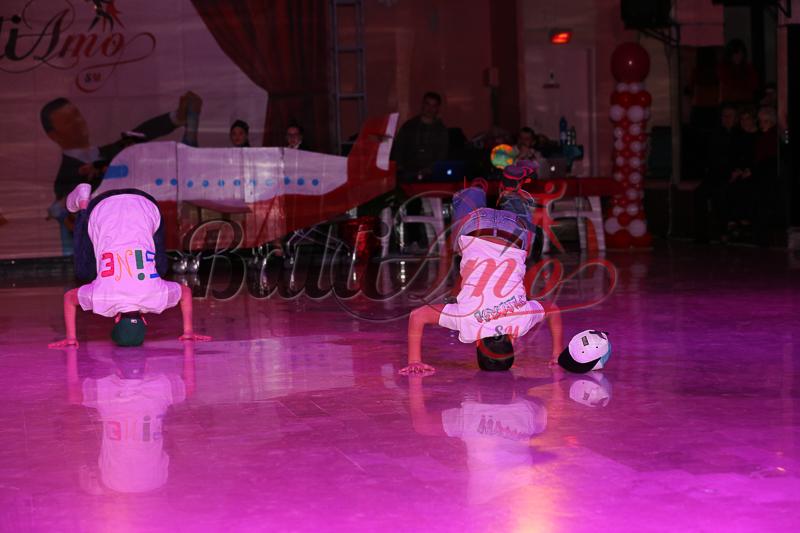 Break_Dance_Show-178