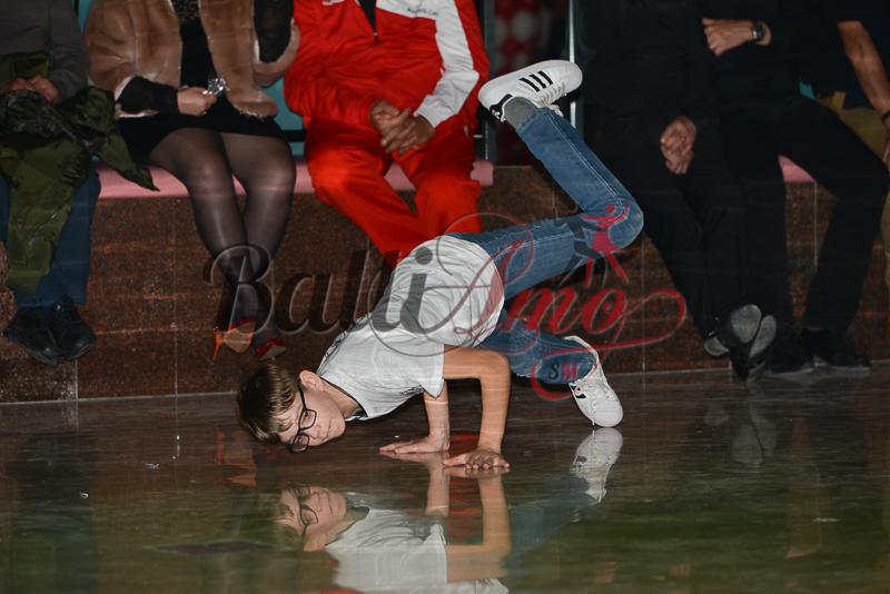 Break_Dance_Show-36