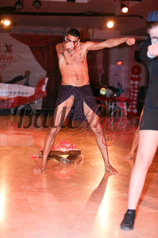 Break_Dance_Show-199