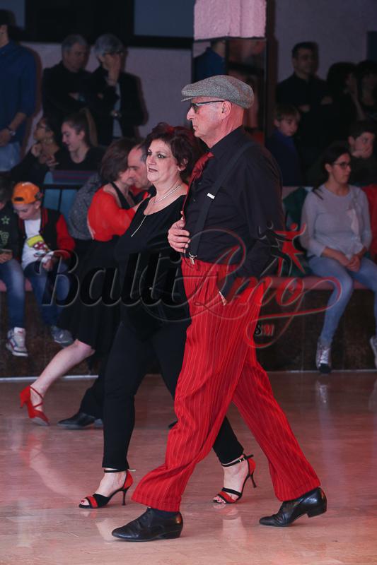 Tango_Argentino_1_Uscita-17