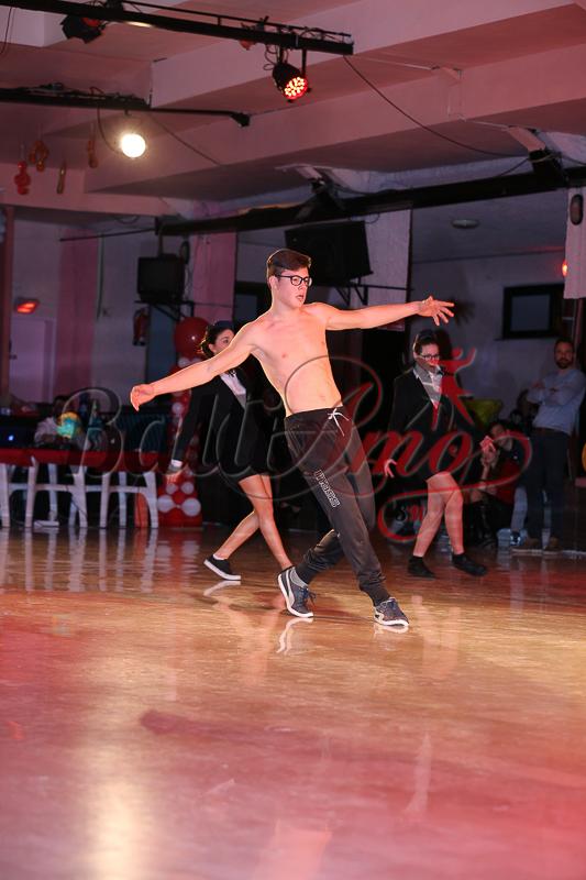 Break_Dance_Show-223