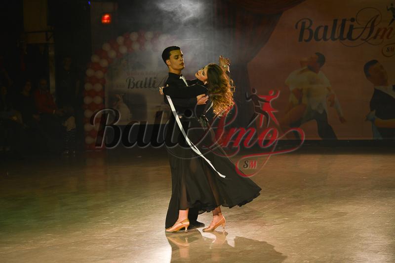 Show_Danze_Standard_Matteo_Caterina-32