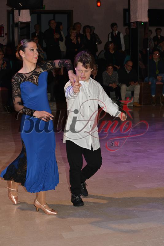 Show_Il_Ballo_E_Per_Tutti-13